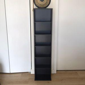 Other - Mini bookshelf